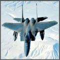 Increased Military Spending