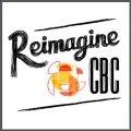 CBC Budget Cuts