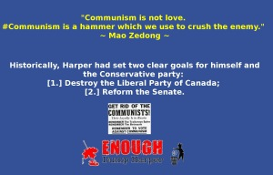 harper_commies