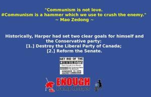 harper_commies