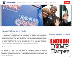 harper_founded_canada
