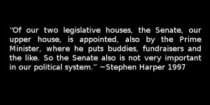 harper_quote_1997