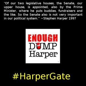 harper_quote_1997_harpergate