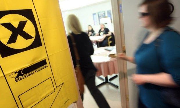 CDN Professors Open Letter: Don't undermine #ElectionsCanada #Harper re #FairElectionsAct #cdnpoli