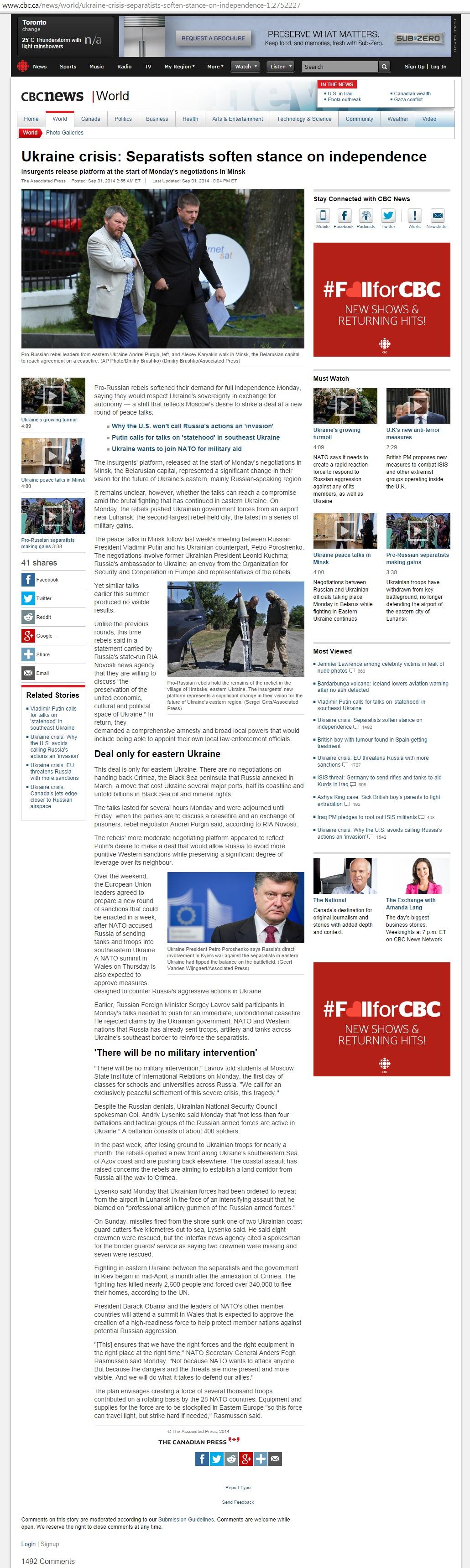 Steffen Luhn Bilder News Infos Aus Dem Web